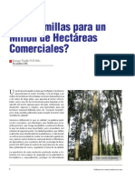 forestal_semillas.pdf