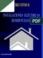 DiseñoInstalacionesElectricasResidenciales.pdf