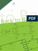 Back to Basics Vicor Power Design eBook