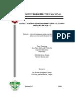 PROYECTO POLLO FRESCO.pdf