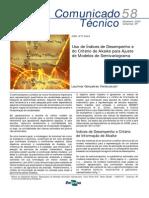 comtec58.pdf