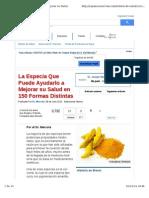 150 efectos de salud de la curcuma.pdf