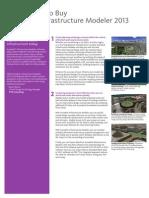 infrastructure_modeler_2013_top_reasons_brochure_a4_en0.pdf