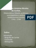 Metodo Condorcet.pdf