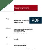 TRABAJON DE ADMINISTRACION- LIDERAZGO.doc