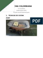COCINA COLOMBIANA.doc
