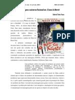 Mensagem e universo ficcional em À nous la liberté.pdf