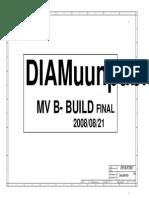 hp-nc6000.pdf