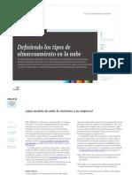 Cloud_Storage_Spanish_hb_final.pdf