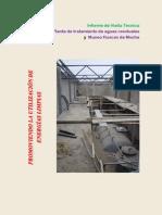 Planta de tratamientos de agua - Huaca de la Luna.pdf