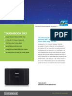 SX2_Spec_Sheet.pdf
