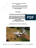 Airlink Flight 8911 Final Report (8692).pdf