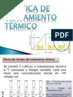 CINÉTICA DE TRATAMIENTO TÉRMICO (1).pptx