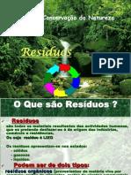Residuos que Prejudicam a Natureza.pdf