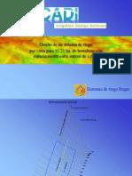 WCADI2011 Presentación.pdf