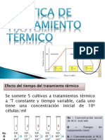 CINÉTICA DE TRATAMIENTO TÉRMICO.pdf
