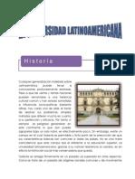 LA UNIVERSIDAD LATINOAMERICANA.docx