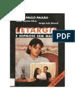 Letargia e Hipnose sem Magia.pdf