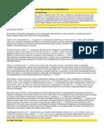 DOUTRINADORES DA subversão 2.docx
