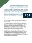 INTRODUCCION INMUNO Y C4 DFEFICIENCIA.docx
