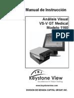 Manual del Visiometro Keystone View 1160.pdf