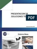 Muros Puentes TDM.pdf