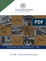 Comercialización de Granos.pdf