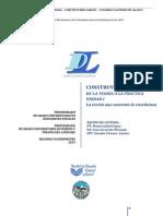 Construyendo saberes  I 2013 SORDOS.pdf