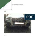 242739369-MON-AUDI-Q5-docx.docx