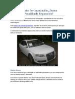 Autos Con Daño Por Inundación Buena Inversión o Pesadilla de Reparación.docx