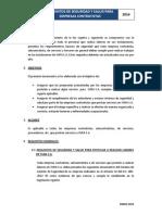 Requisitos de seguridad para contratistas 2014.pdf