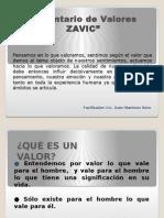 Presentación Zavic buap.pptx