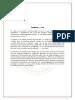 GENETICA EN ALPACAS.docx