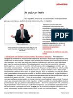 10-estrategias-autocontrole.pdf
