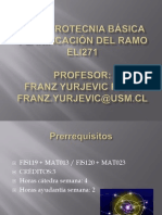 Presentacion_asignatura_2014.pptx