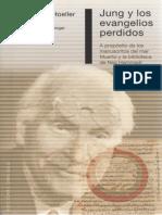 Hoeller-Jung y los evangelios perdidos.pdf