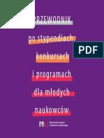 Przewodnik_dla_naukowców - MNiSW.pdf