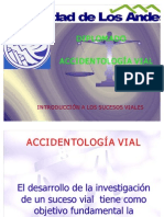 37221451-Accidentologia-Vial.pdf