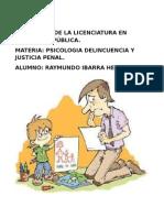 PSICOLOGIA DEL Y JUS PEN.doc