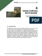 ejes diseño de elementos de maquinas 1.pdf