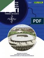 Plano Diretor de Ti.pdf