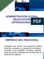 5. Administración Global.pdf