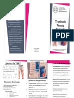 triptico trombosis.pdf