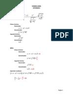 Actividad_6_Federico_Heine.pdf