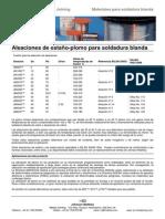 Tin-lead solders.pdf