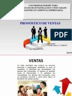 PRONOSTICO DE VENTA.pptx