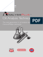 Oil Analysis guide and sampling procedure.pdf
