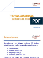 Tarifas_electricas_2002 (2).ppt