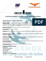 Proyecto Prepa 1 examen Movi Ciudadano Valle Chalco.docx