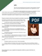 Ansiedade_de_separação - artigo.pdf